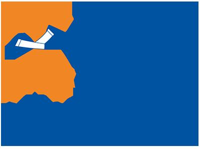 My-LifeSlim Venray